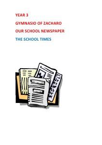 PDF NEWSPAPER C CLASS