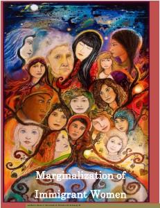 Marginalization of Transnational Women