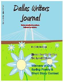 Dallas Writers Journal ()