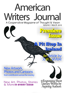 American Writers' Journal