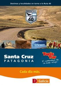 Ruta_40_Patagonia_Austral