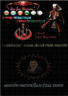 e_Dergah