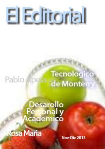 Projecto semestral DPA November 2013