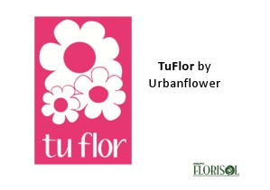 TuFlor by Urbanflowers vol I