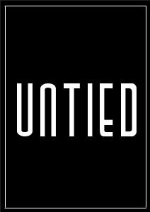 Untied Coleção 2014