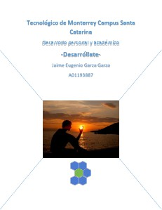 Jaime Garza A01193887 Revista Nov 28. 2013