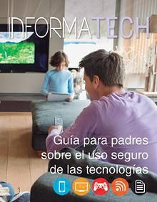 InformaTech