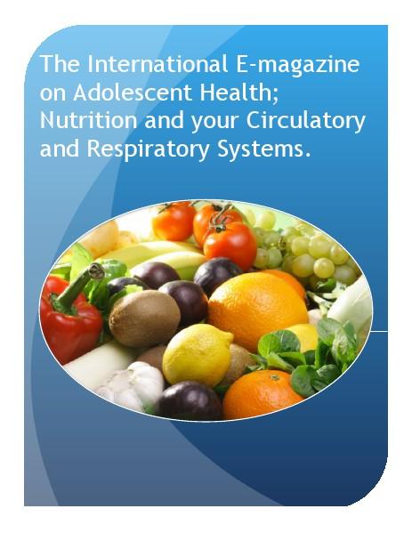 E-Health Partial 2 March 5, 2014