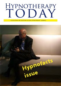 Hypnofacts magazine Dec 2013