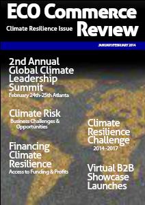 SMART Community Review (SCR) Jan/Feb 2014