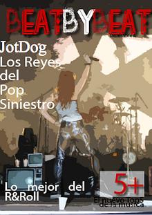 R & Roll