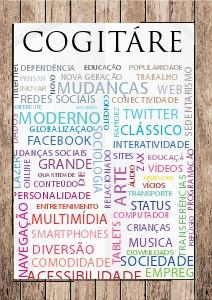 Cogitáre - Revista Digital Dec.2013