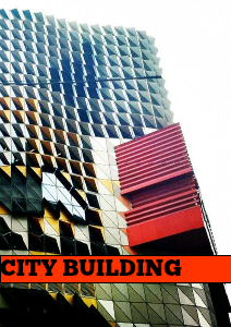 CITY BUILDING DEC 2013 DEC 2013