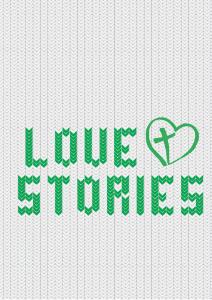 2013 Love Story Booklet December 2013