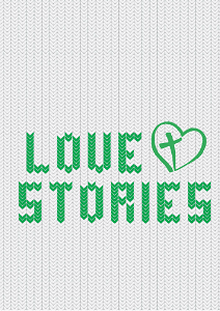 2013 Love Story Booklet
