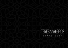 Teresa Valeiros Brandbook