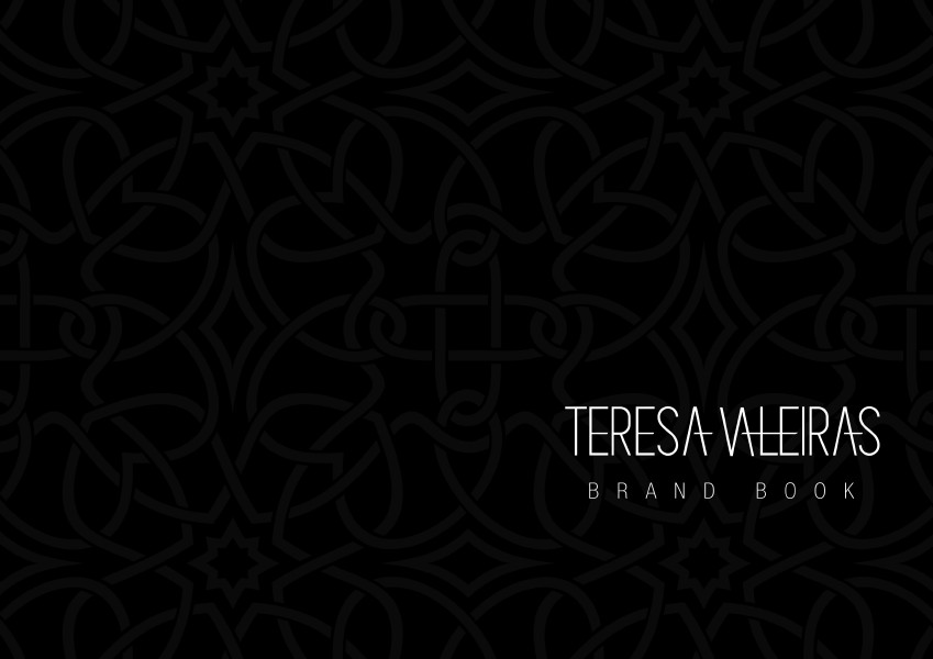 Teresa Valeiros Brandbook 1