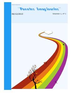 Puentes Imaginarios Revista 2013