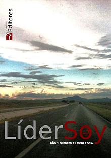 LíderSoy