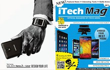 iTech-Mag