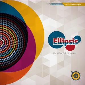 Ellipsis | Issue 1 | December 2013 Volume 1