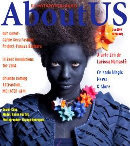 AboutUS By Hotspotorlando # 27