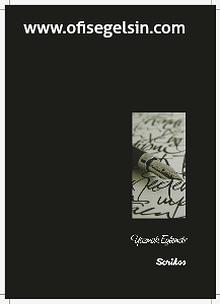 Scrikss Katalog ofisegelsin.com