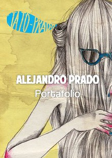 Alejandro Prado Portafolio