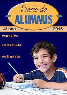 Colégio Alumnus