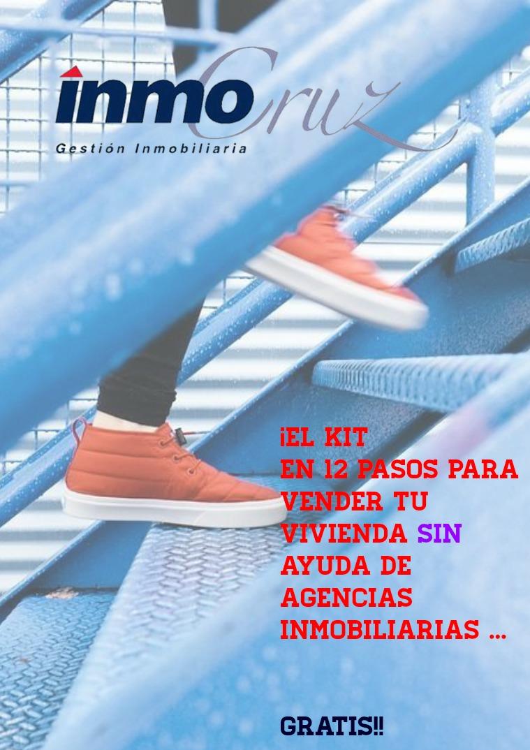 KITS 12 PASOS PARA VENDER Edicion I