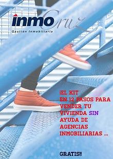 KITS 12 PASOS PARA VENDER