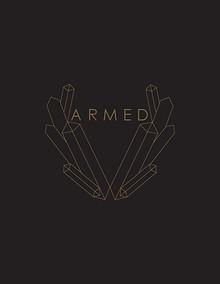 ARMED Press Kit SS'14