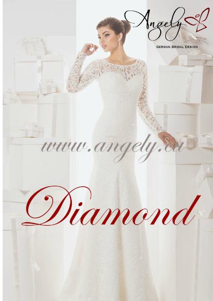 Angely Diamond 2015