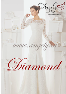 Angely Diamond
