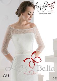 Angely - Lia Bella Vol1