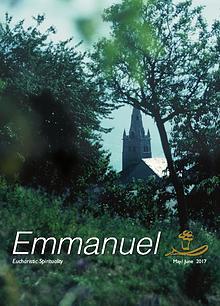 Emmanuel Magazine