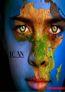 ICAN- Red de Ayuda Consultora Internacional