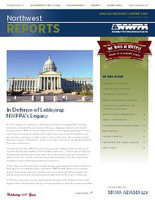 NW Reports