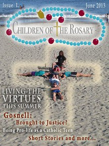 Children of the Rosary