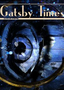 Gatsby Times