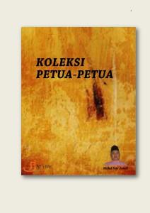 Koleksi Petua Petua Dapur Vol.1 December 2013
