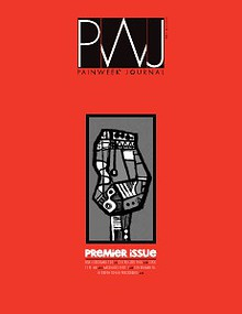 PAINWeek Journal