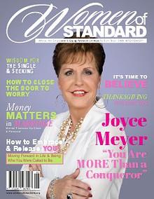 Women of Standard