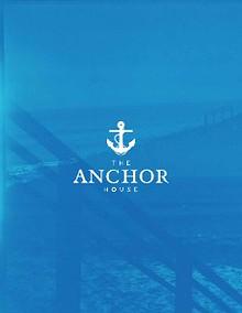 The Anchor House