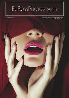 EuRossPhotography Mag