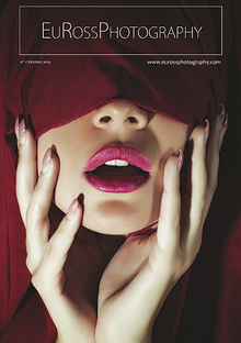 EuRossPhotography Mag