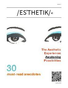 /esˈTHetik/