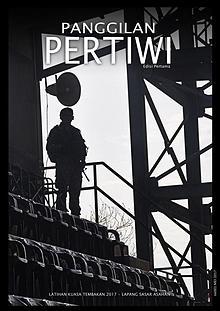 Panggilan Pertiwi Military Photos Emag