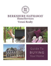 Verani Realty Publications