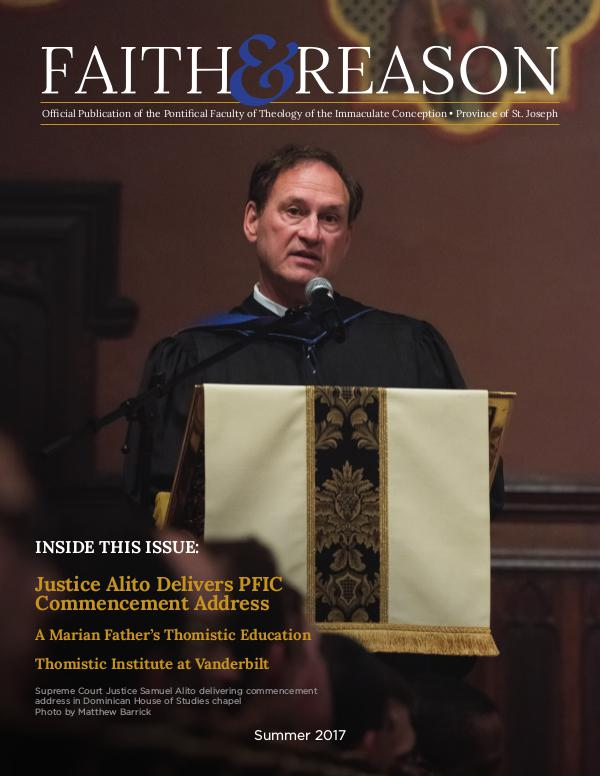 Volume IV, Issue II
